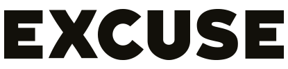 Logo EXCUSE