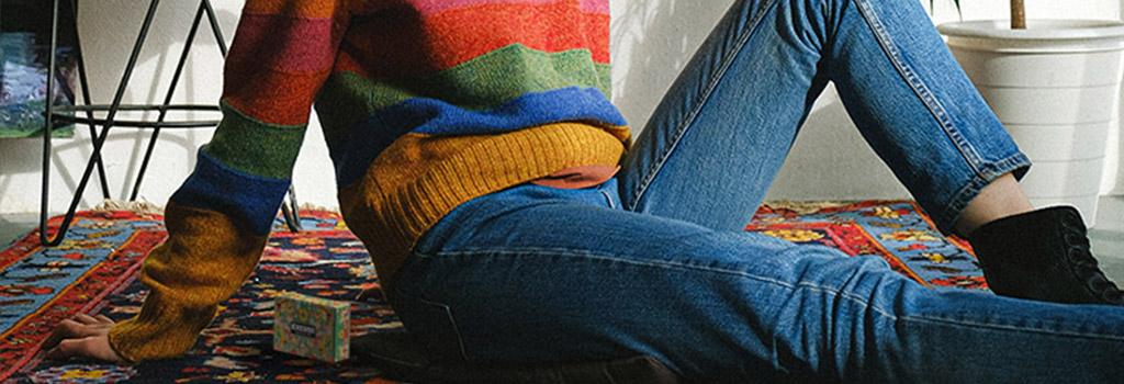 Comment le CBD contre l'anxiété provoquée par le THC ?